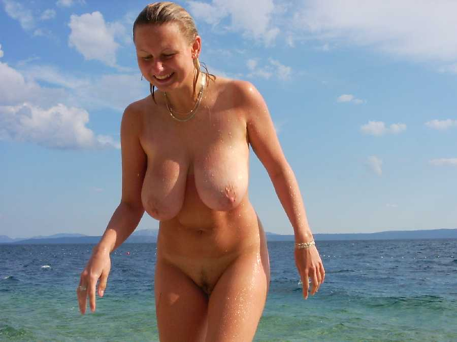 sexy-nude-german-sex-testicles-extra